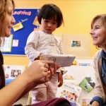 lincoln educare documentary kindergarten readiness