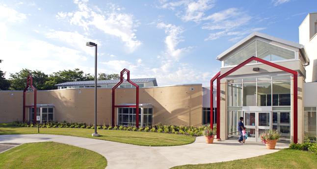 Mlwaukee-Educare Milwaukee program raises quality of child care centers