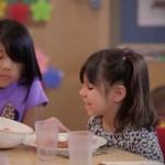omaha helps children healthy eating