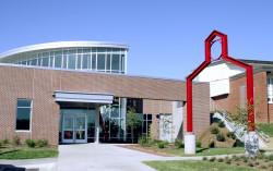 Indian Hill | Educare Omaha