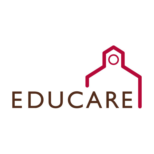 educate to educare Students served in our educare center receive a combination of health and  educational  communication devices and other technological tools for  education.