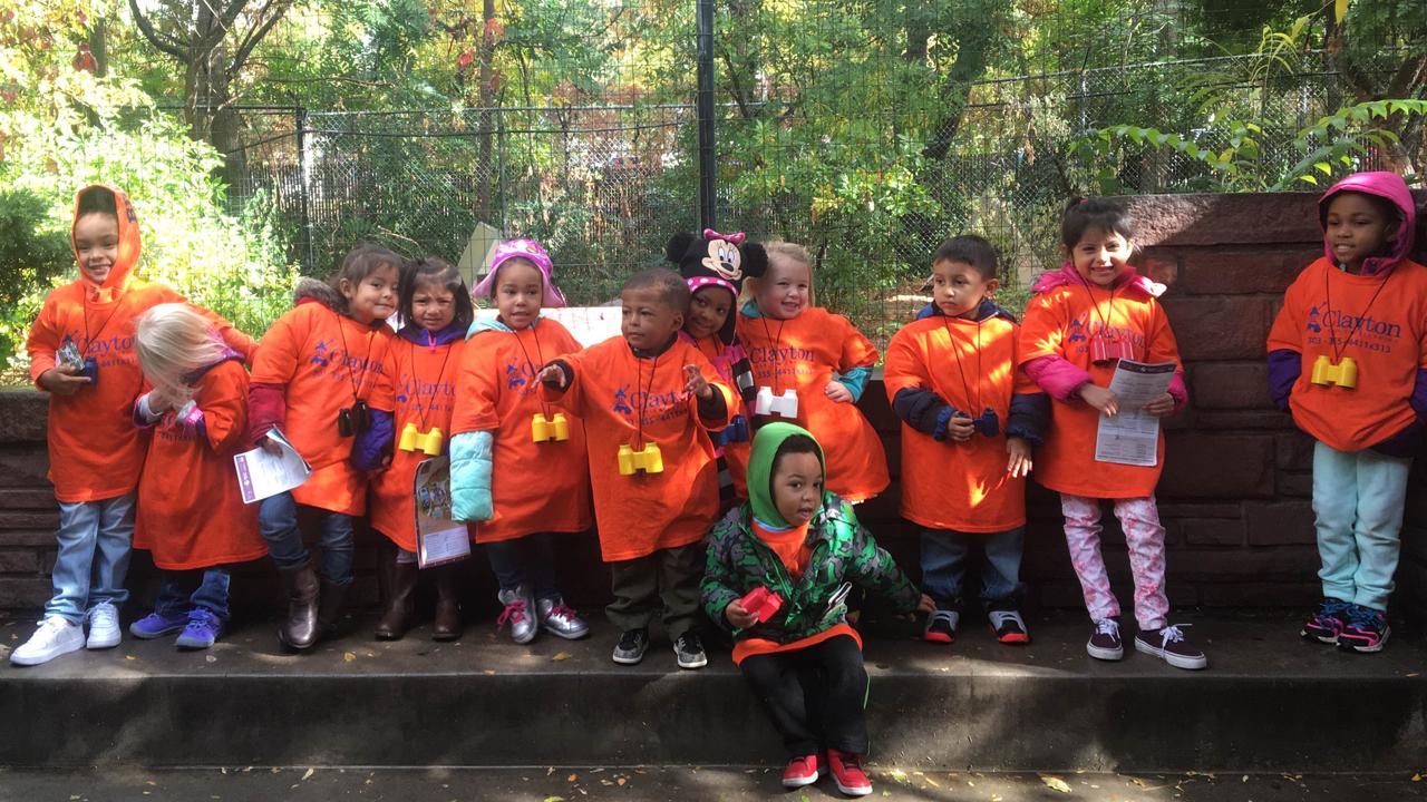 educare-denver-nature-play