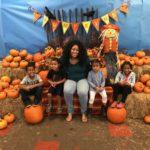Educare Oklahoma City family