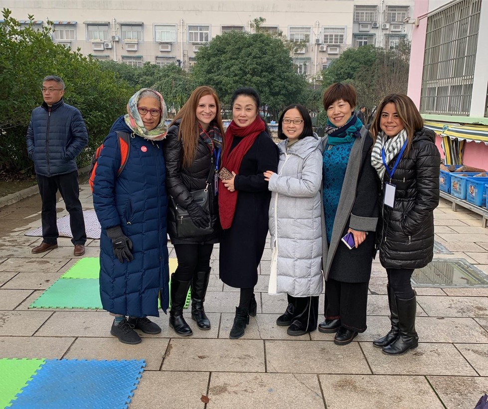 Educare Connections_China story 4_0619